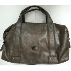 c99ca03564d9 Дорожные сумки David Jones от 2200 руб. 2019 купить в Москве в ...