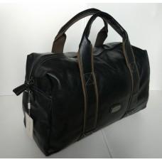 8c0d23ce3898 Дорожные сумки David Jones от 2200 руб. 2019 купить в Москве в ...